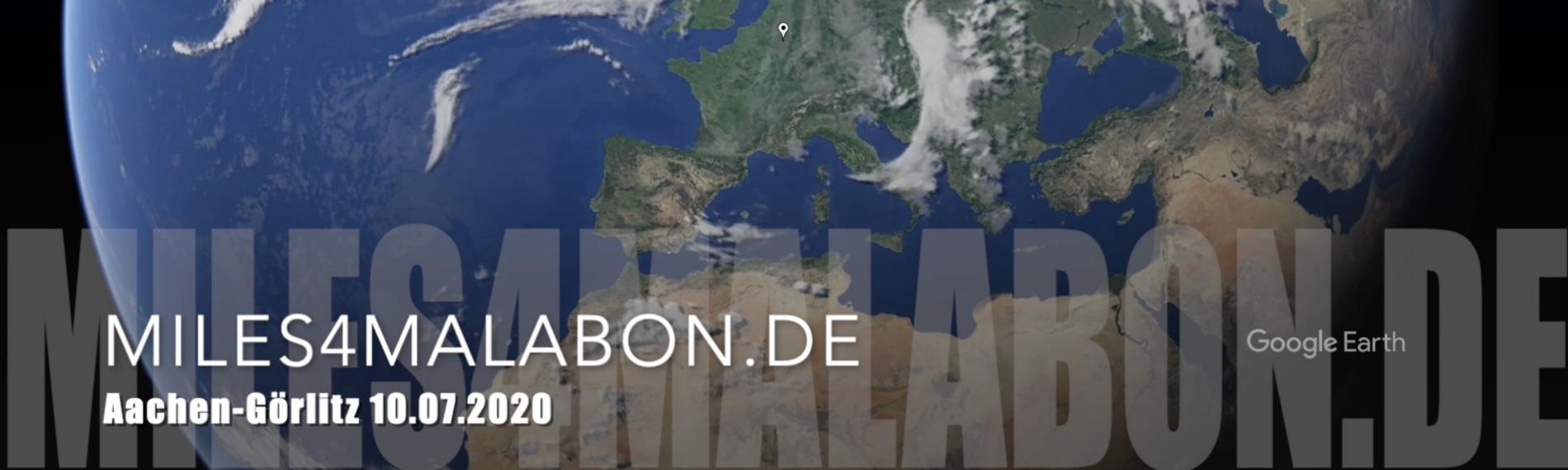 Ein kurzer Film über die Fahrt nach Görlitz
