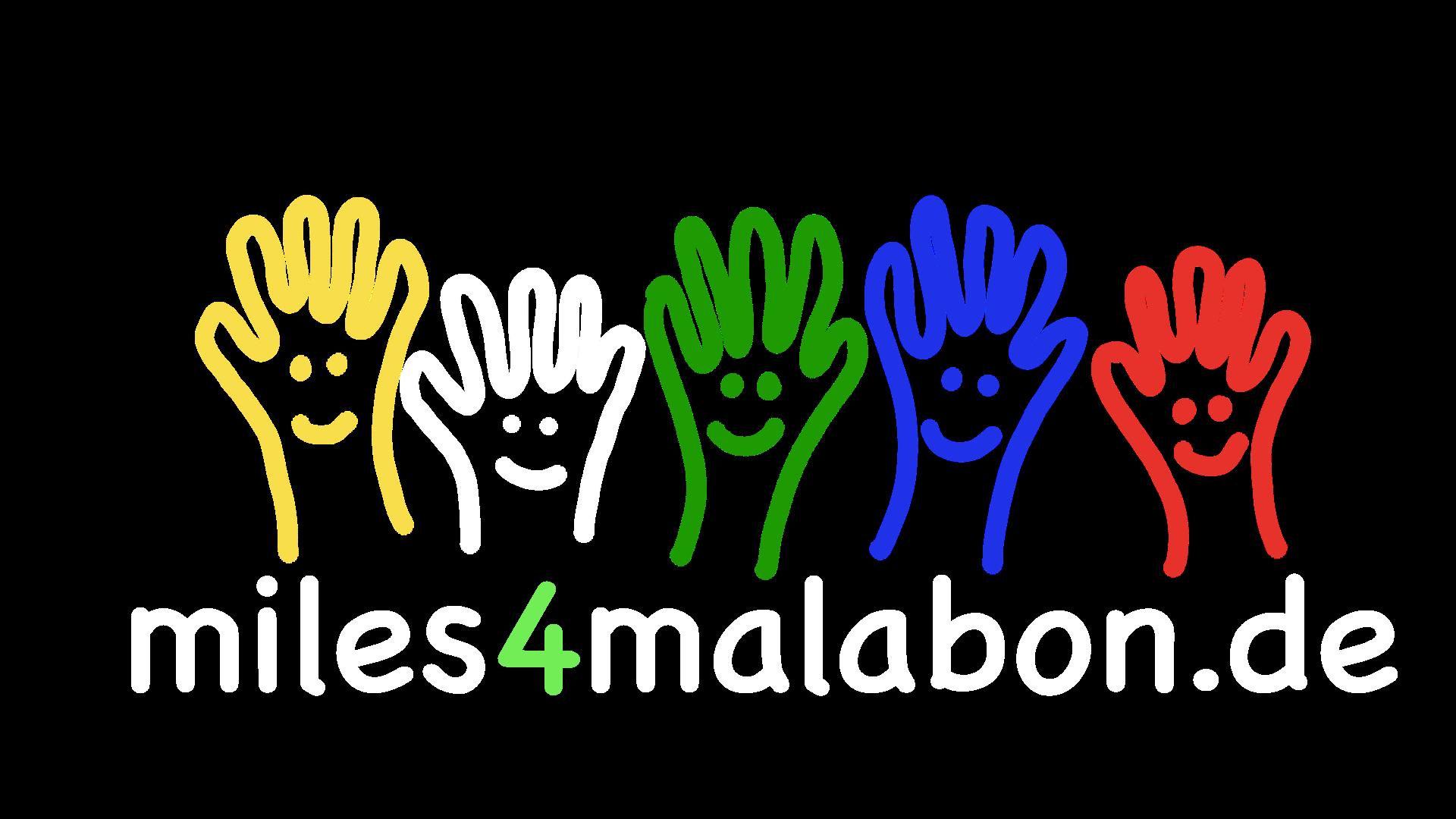 miles4malabon