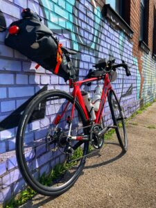 Read more about the article Isn't there a subsidy for cargo bikes?